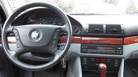 car repair manual download 2002 bmw 530 interior lighting service manual best auto repair manual 2005 bmw 325 interior lighting manual repair engine