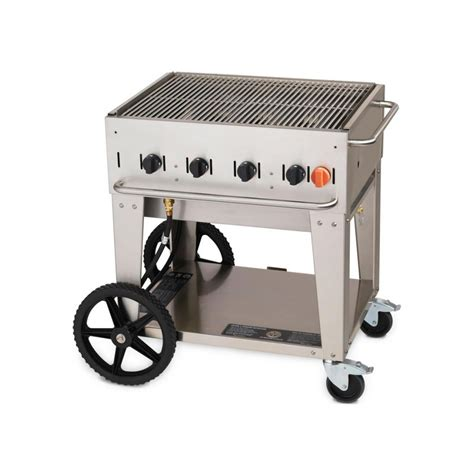 backyard grill outdoor lp gas barbecue grill crown verity 28 quot outdoor propane gas grill public