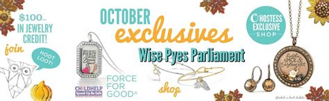 Origami Owl October Specials - origami owl 2017 collection sneak peek reveal day
