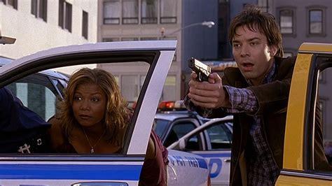 film comedy new york taxi new york taxi un film de 2005 vodkaster