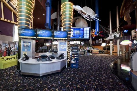 cineplex rathburn cineplex com cineplex cinemas mississauga