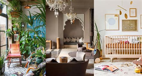 interior trends  top  decor trends