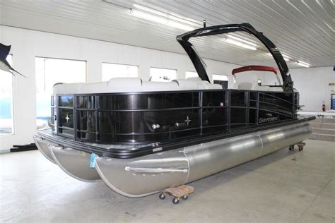 berkshire pontoon boats pontoon boats for sale in st johns michigan