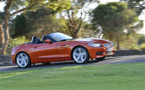 bmw boxster porsche boxster gts vs bmw z4 sdrive35is the official