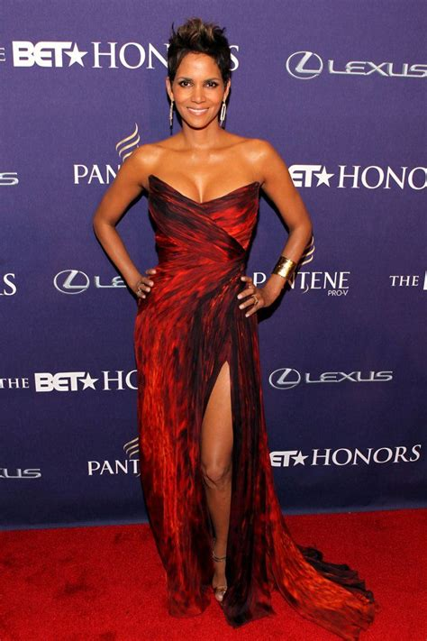 Halle Berry Obviously Not by Best 25 Halle Berry Ideas On Halle