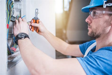 Find A Good Plumber How To Find A Plumber Handyman Near Me