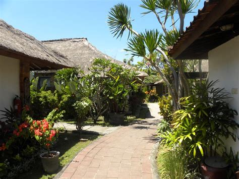 hotel gazebo in sanur indonesi 235 reviewcijfer 5 1