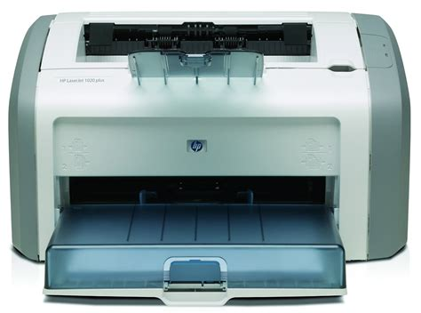 Printer Hp Laser best 5 laser printers in 2016