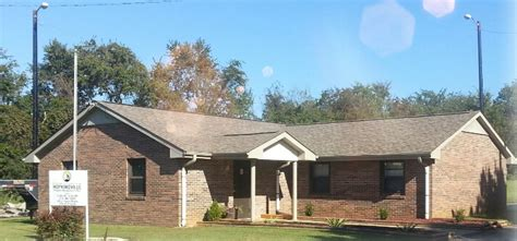 kentucky housing authority section 8 hopkinsville housing authority housing authority in