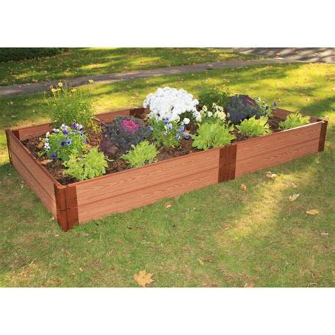 costco garden bed pin by phil nguyens on costco pinterest