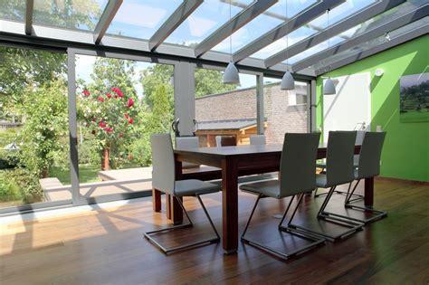 Kitchen Island Extensions by Wintergarten 187 Preis F 252 R Einen Bausatz