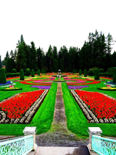 Gardens Spokane by Pin By Kirichenko On
