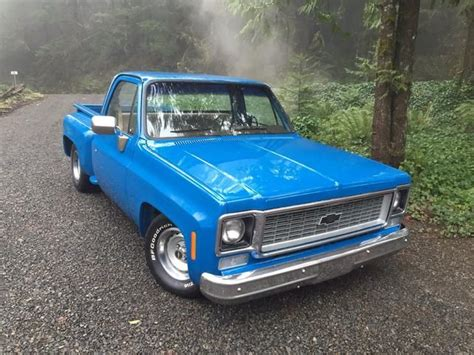 build my chevrolet 110 best images about paint ideas for truck on
