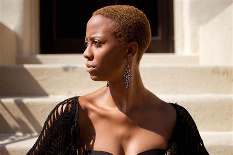 big chop hairstyles for black women big natural black hairstyles newhairstylesformen2014 com