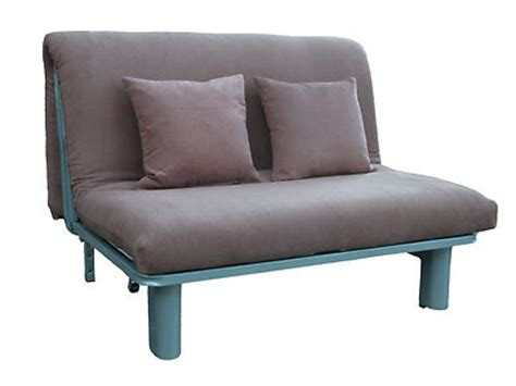 small futon sofa futons for small rooms space saving furniture futon