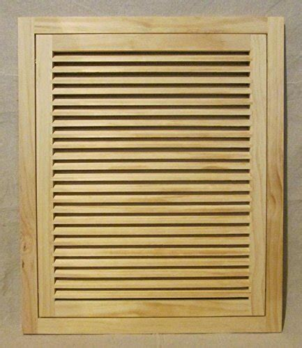 10 x 20 floor return air grille compare price wood air return grille on statementsltd