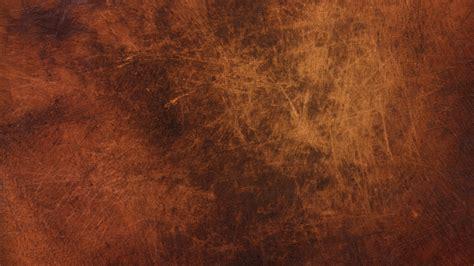 wallpaper keren classic coleccion de wallpapers para jaunty ubuntu rm rf