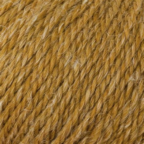 hemp for knitting rowan hemp tweed 50g knitting yarn kelp 142 closs