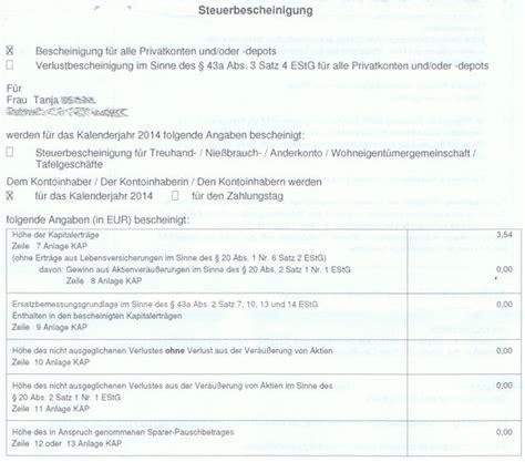 deutsche bank freistellungsauftrag freistellungsauftrag deutsche bank comdirect hotline