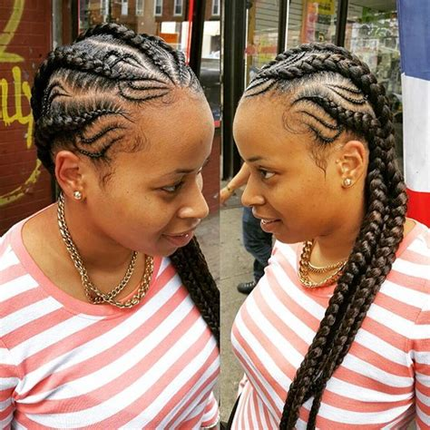 lita braids 17 best images about sarahs studio lita braids on