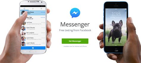 messenger for android messenger for windows will shut on march 3