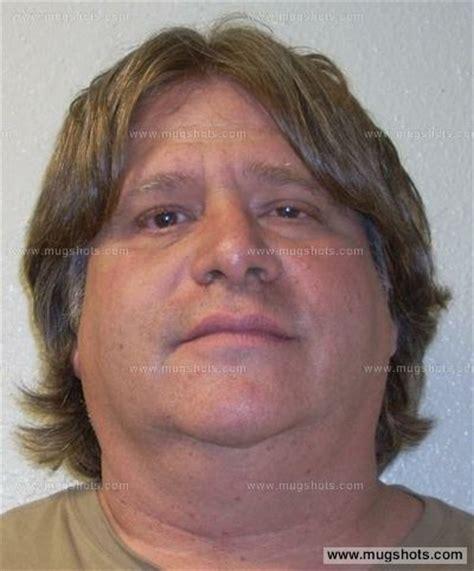 Sonora Ca Arrest Records Joseph Dean Ventimiglia Mugshot Joseph Dean Ventimiglia