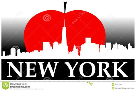 apple new york the big apple ccp magnificent miscellany pinterest