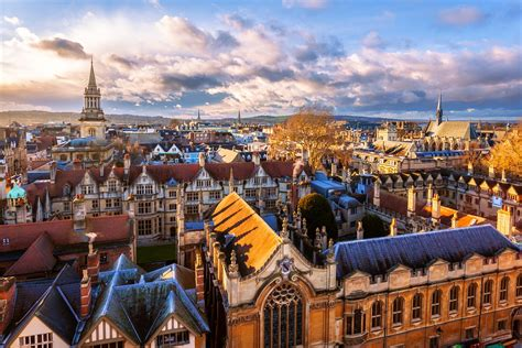 Oxford Email Search Oxford Travel Lonely Planet