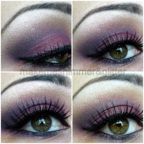 tattoo eye purple 32 best images about maybelline color tattoo eyeshadow on
