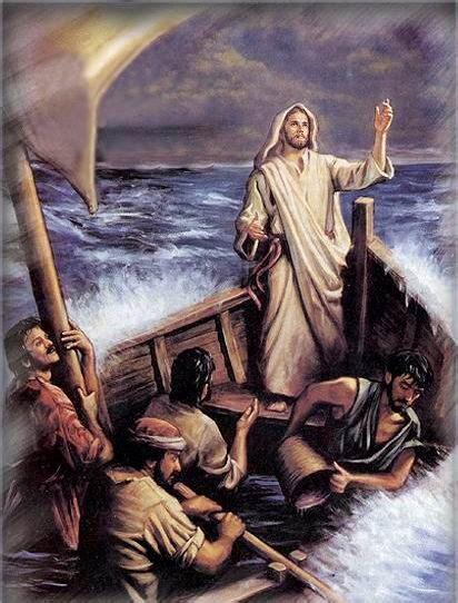 imágenes de jesucristo haciendo milagros los milagros de jes 218 s en busca de jes 218 s