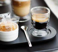 istilah  perlu diketahui  memesan kopi majalah otten coffee