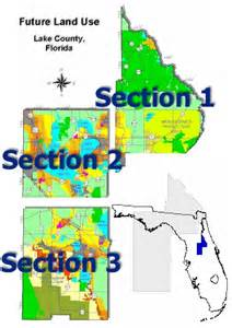 lake county florida zoning map land use maps building services