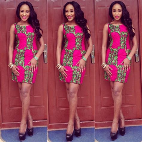 latest styles of short dresses on jiji latest ankara styles 2017 2018 you ll love jiji ng blog
