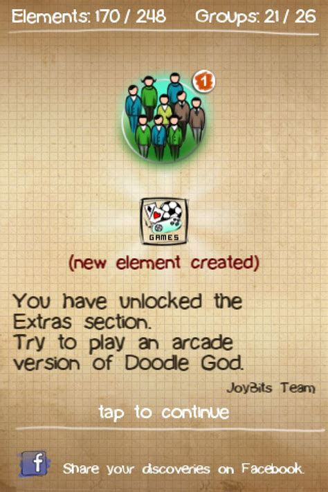 doodle god free review review doodle god doodle jump and pocket god