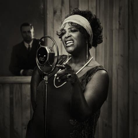 themes in ma rainey s black bottom ma rainey s black bottom national theatre
