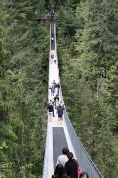 Sustainability Mba Canada by Sfu Mba Sustainability A Few Minds Vancouver Mba