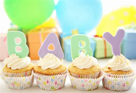 Or Baby Shower by 10 Of The Best Baby Shower Baby
