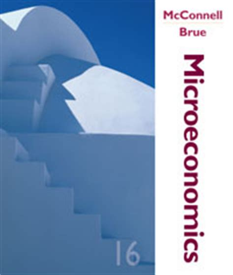 Ap Microeconomics Home Page