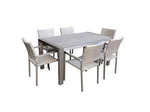 Polywood Patio Furniture by Why Choose Polywood Outdoor Furniture