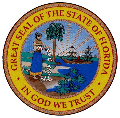 Seal Criminal Record In Florida Notary