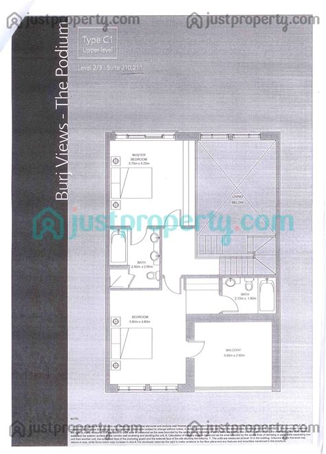 podium floor plan podium floor plans justproperty com