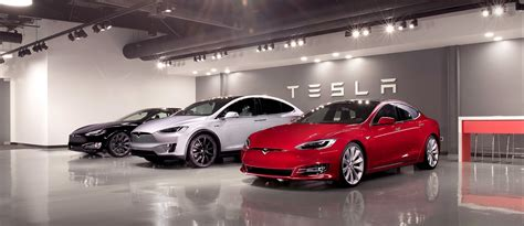 Car Model Tesla Aaa Green Car Guide Ranks Tesla Model X 1 Model S 5