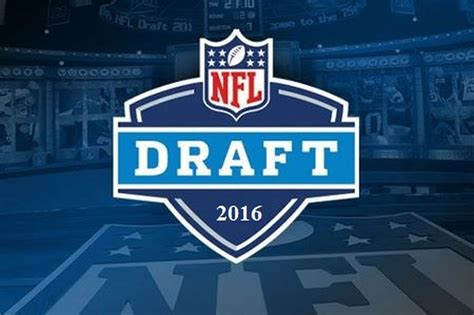 nfl draft 2016 hd wallpapers for iphone pc