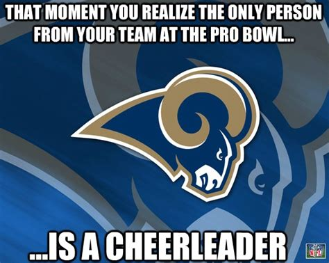 Rams Memes - rams fans suck search results dunia pictures