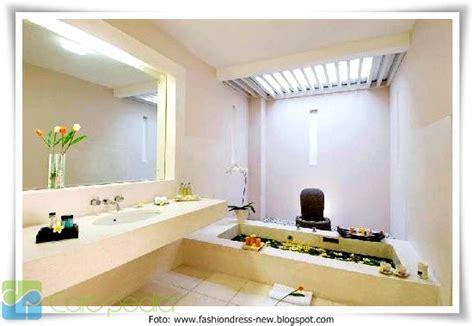 desain kamar mandi mini desain kolam renang mini villa sederhana jpg 900 215 606