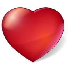 Heart Icon | Free Large Love Iconset | Aha-Soft