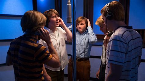 film love mercy love and mercy review