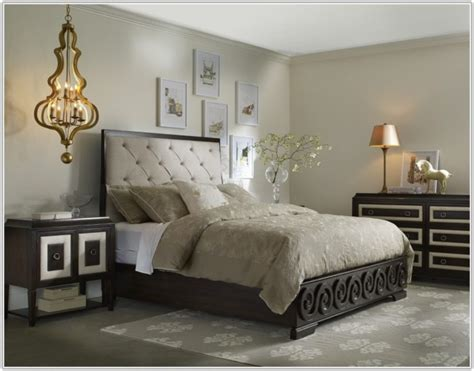 tufted king bedroom set upholstered headboard king bedroom set bedroom home