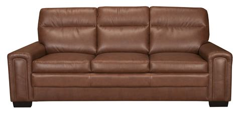 Nevada Leather Sofa Nevada Leather Sofa Nevada Leather Corner Sofa Next Day Delivery Nevada Redroofinnmelvindale