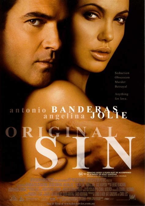 download video film original sin original sin 2001 bluray 720p download vidio video